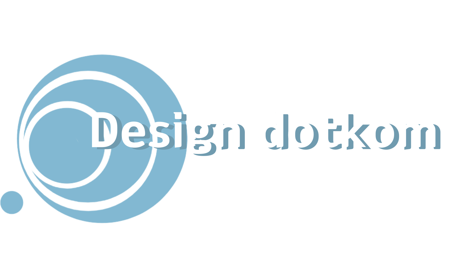 デザインドットコム