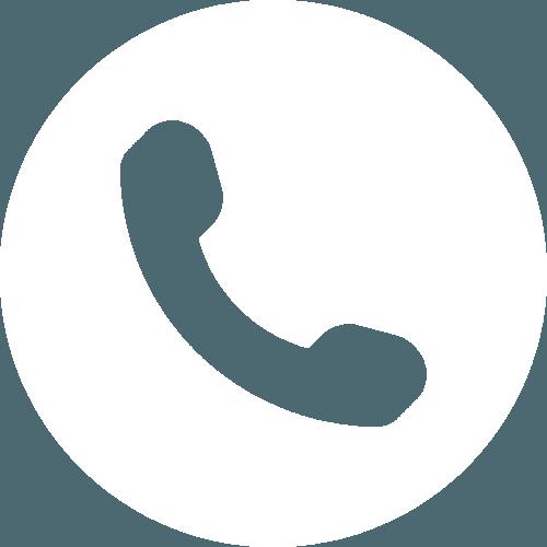 デザインドットコム電話